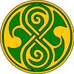 Seal of Rassilon 3