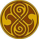Seal of Rassilon 4