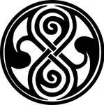 Seal of Rassilon 5