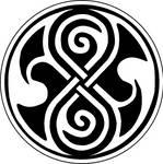 Seal of Rassilon 6