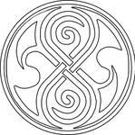 Seal of Rassilon 7