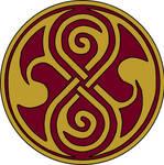 Seal of Rassilon 8