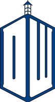 DW Logo 2