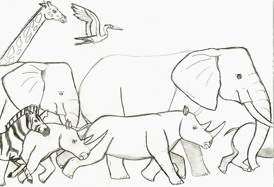 Collectionjdwn Jumanji Animal St ede likewise Retro Women additionally Et Si Cetait Cela La Voiture Ultra Low also Car Coloring Pages besides Tricycle Smoby. on 1940s concept cars