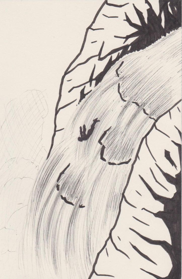 Fall by Karstein34