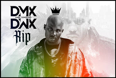 DMX by Outlawsarankan