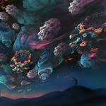 Micro Universe