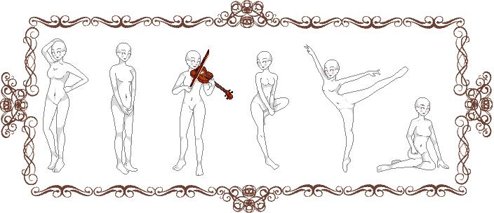 Danse Macabre~ by Biankaah