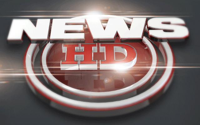 news broadcast cinema 4d 3d text files by loswl on deviantart. Black Bedroom Furniture Sets. Home Design Ideas