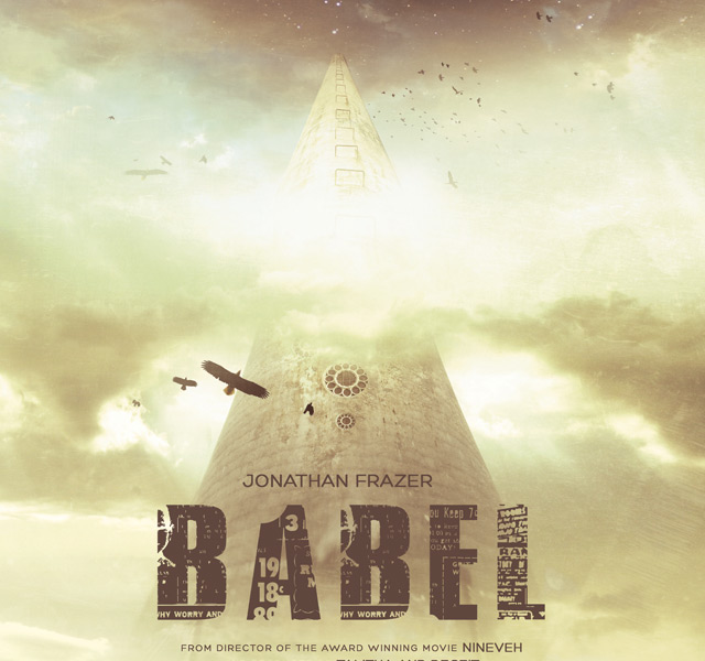 Babel Reviews - Metacritic