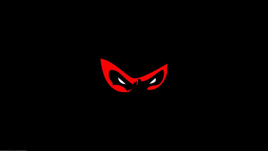 Ninja Tune Wallpaper 3 by Krogothh on DeviantArt