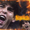 Ricardo Kaka' - AC Milan by maxzon