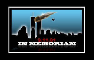 9-11-01 pt. 2 by s1206