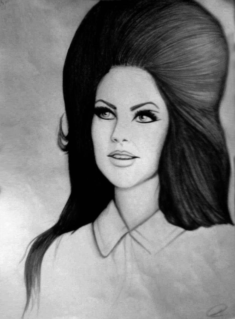priscilla presley youngpriscilla presley 2016, priscilla presley young, priscilla presley and elvis, priscilla presley wedding, priscilla presley indian summer, priscilla presley moments, priscilla presley now, priscilla presley фото, priscilla presley indian summer perfume, priscilla presley height and weight, priscilla presley mk ultra, priscilla presley wikipedia, priscilla presley photos, priscilla presley imdb, priscilla presley wedding ring, priscilla presley 2015, priscilla presley as a child, priscilla presley tumblr, priscilla presley black hair, priscilla presley age