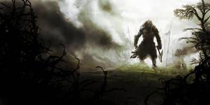 Rise of the viking king