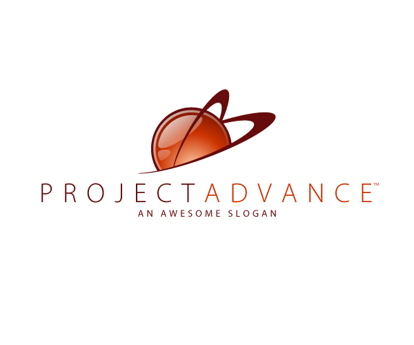 Project Advance