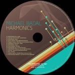 Michael Badal: Harmonics