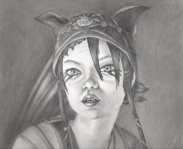 Kai by ArteDiAmore