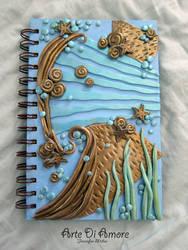 Undersea Journal