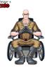 Professor X RemiX by ANTI-HEROES