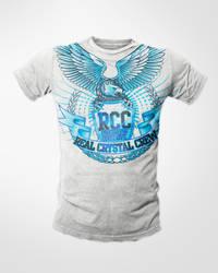 realcrystalcrew.shirt.blue