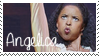 Angelica Schuyler Stamp by SourTeen666