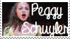 Peggy Schuyler Stamp by SourTeen666