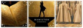 Hamilton divider