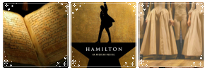 Hamilton divider by SourTeen666