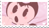 Bendy Pastel Stamp by SourTeen666