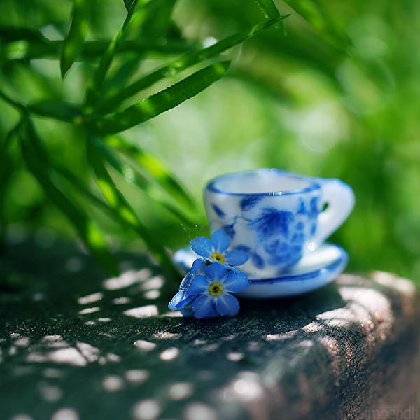 najromanticnija soljica za kafu...caj - Page 3 Don__t_forget_the_tea_time__by_simoendli-d3e6v42