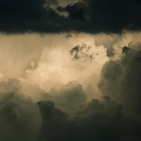 doomsday. by simoendli