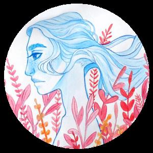 Kasvei's Profile Picture