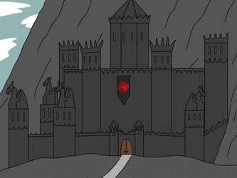 Dragonstone by TeagBrohman15