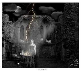witchcoven | Explore witchcoven on DeviantArt