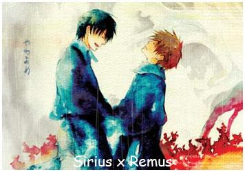 Sirius-x-Remus's Profile Picture