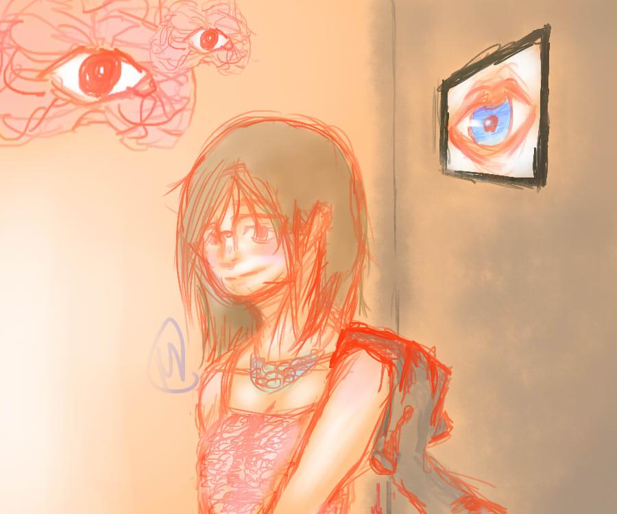 Rose-Creo's Profile Picture