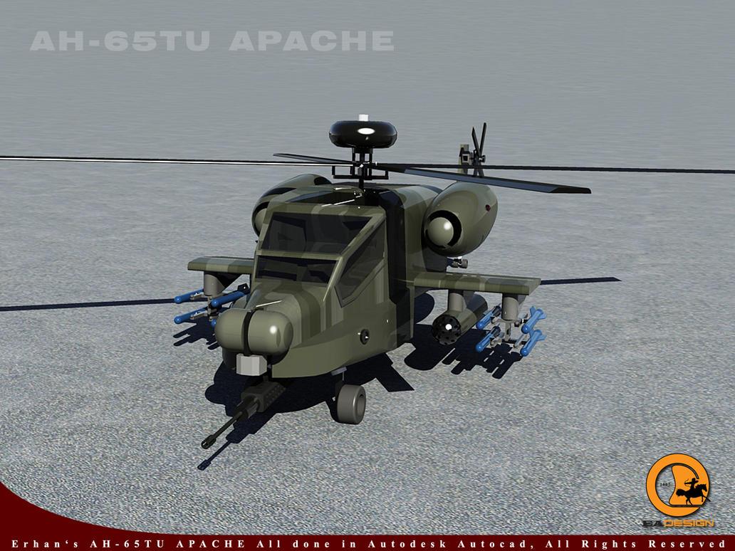 ah_65tu_apache_by_imperatore34-d3c77z9.jpg