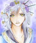+Aneith Prince+