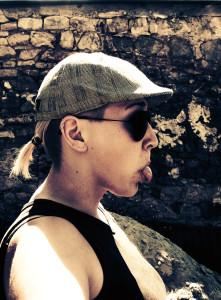 Lunet's Profile Picture