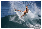 Surf Ballet