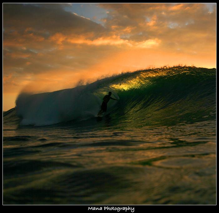photo de surf 3799