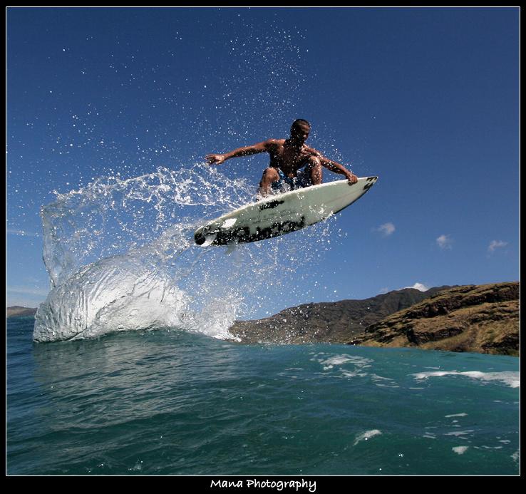 photo de surf 4119