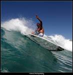 Just Go Surfing