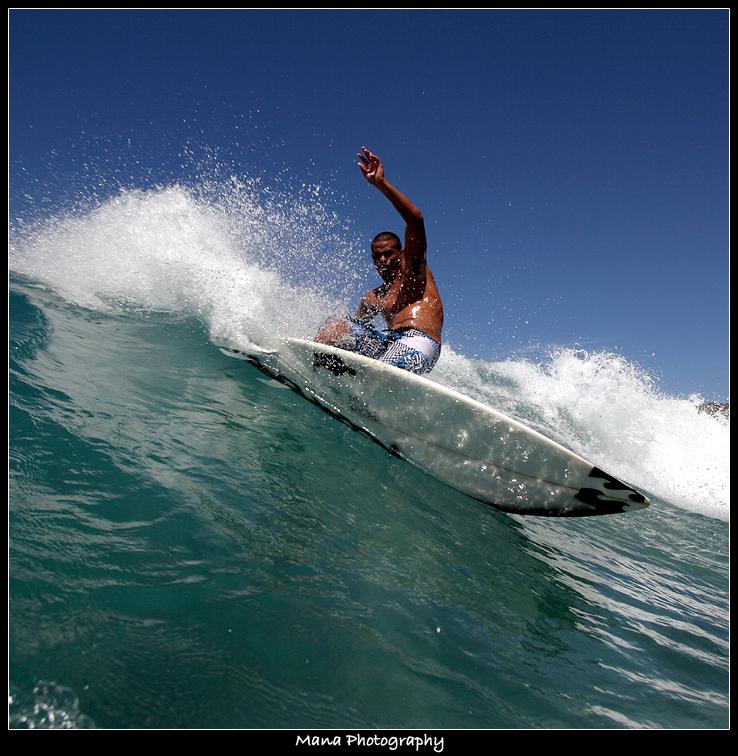 photo de surf 3801
