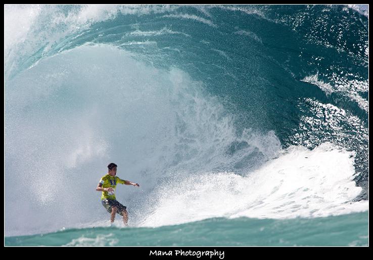 photo de surf 3800