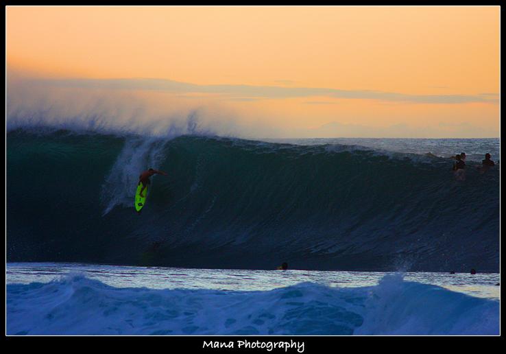 photo de surf 4053