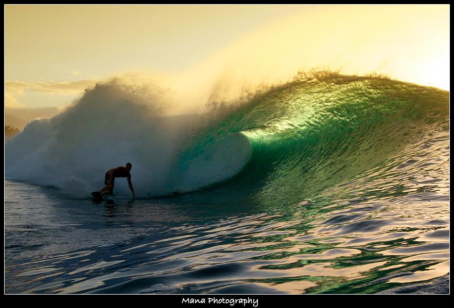 photo de surf 4118