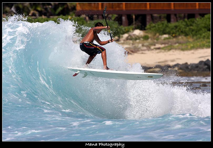 photo de surf 4305