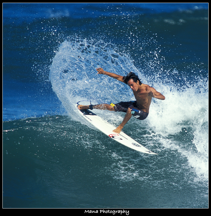 Surf Photography 101 By Manaphoto On DeviantART
